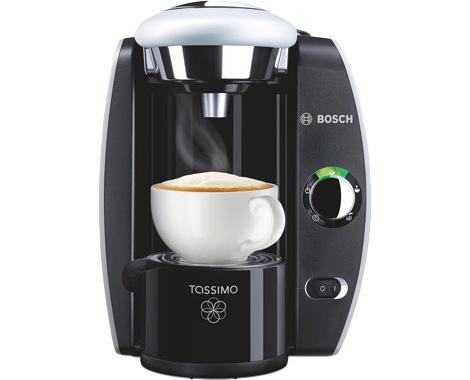 Machine à café Tassimo T42