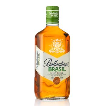 Ballantine's Brasil 70cl