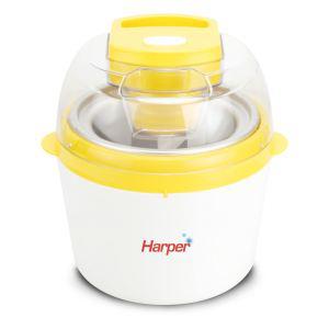 Sorbetière Harper HS01