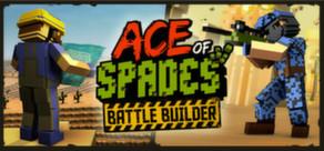 Week-end gratuit pour Ace of Spades sur PC, et jeu