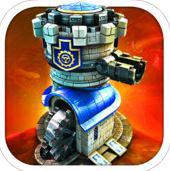 Defenders gratuit sur iOS (au lieu de 4,49€)