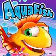 Bundle Play Way : 6 jeux pour enfants sur PC (Dématérialisé - DRM free)