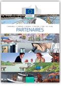 BD gratuite en version papier : Partenaires, les missions de la politique régionale et urbaine sont nombreuses et variées