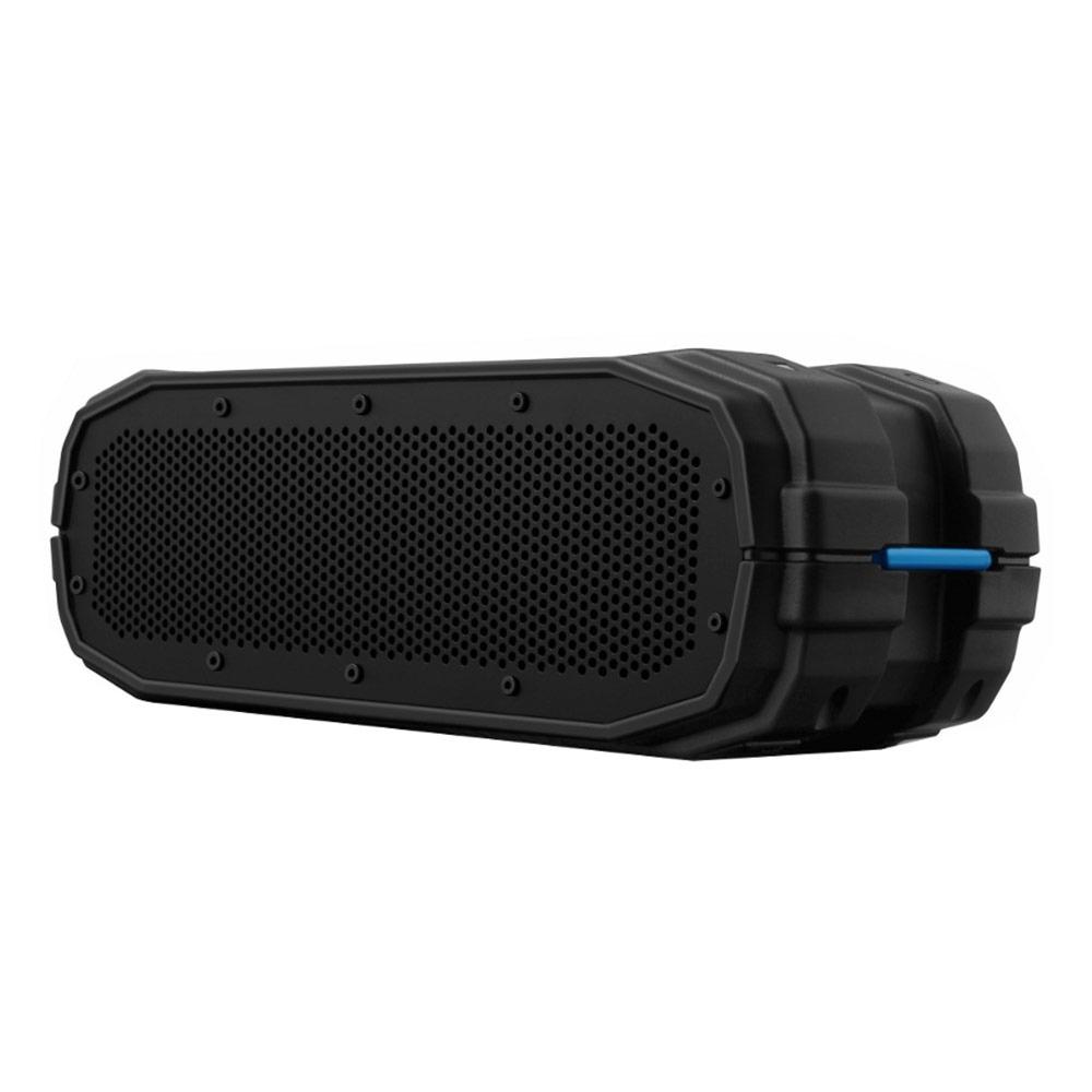 Enceinte étanche Bluetooth Braven BRV-X noir
