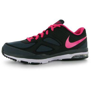 Chaussures Nike Air Sculpt Fitness pour femme