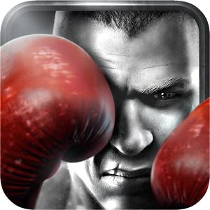 Real Boxing gratuit sur iOS (Au lieu de 0.99€)