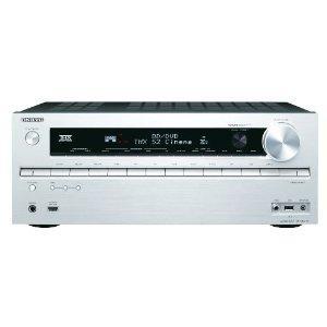 Amplificateur HC ONKYO TX-NR717 haut de gamme