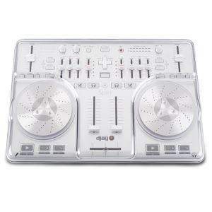 Controleurs DJ Vestax Spin USB/MP3
