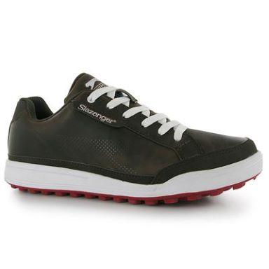 Chaussures de golf Homme Casual Slazenger