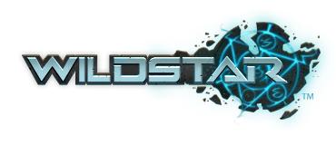 1500 clefs d'essai pour WildStar sur PC