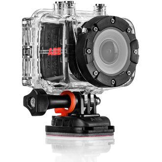 Camescope Numerique PNJ AEE SD23 Standard + Télecommande Caméra Full HD 1080p