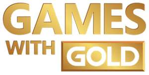 Games With Gold Août : Motocross Madness, Dishonored offerts sur XBOX 360 et Crimson Dragon et Strike Suite Zero sur XBOX One