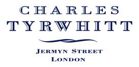 -20% supplémentaires sur les chemises Charles Tyrwhitt