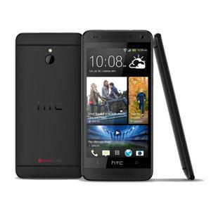 Smartphone HTC One Mini Noir
