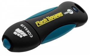 Clé USB 3.0 Corsair 32 Go Flash Voyager - reconditionné