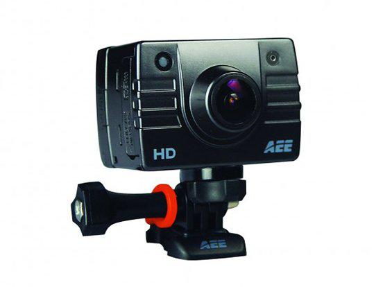 Caméra sport AEE MagiCam SD23
