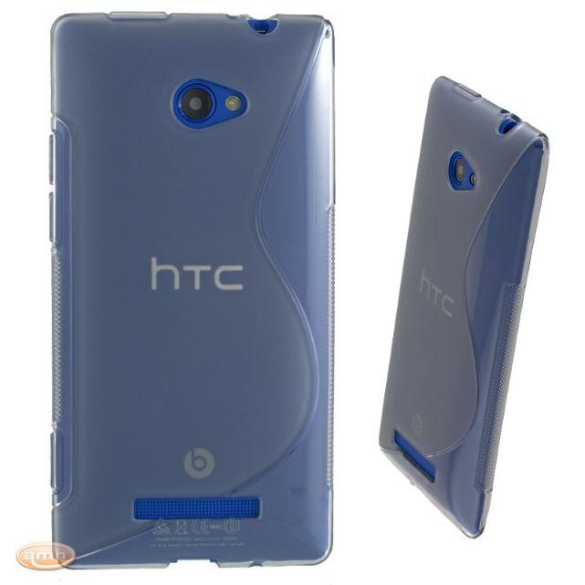 Coque pour HTC Windows Phone 8X