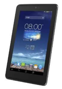 "Tablette Tactile 7"" Asus Fonepad 7 - 8 Go, 3G"