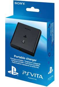 Batterie Externe Portable Officielle Sony PS Vita