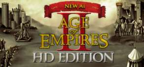 Jeu Age of Empire II HD Edition (Dématérialisé - Steam)