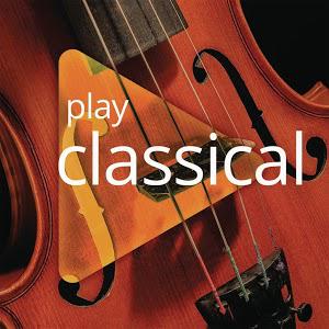 Compilation Play Classical 15 titres gratuite (au lieu de 14.85€)