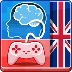 Application Android Lingo Games - Apprends l'anglais (et l'espagnol) gratuite (au lieu de 15€)