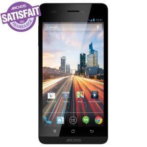 Smartphone Archos 50 Helium 4G