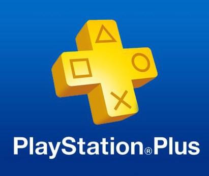 [Playstation plus] Sélection de jeux gratuits sur PS4, PS3, PS Vita