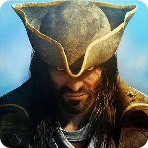 Assassin's Creed Pirates sur Android