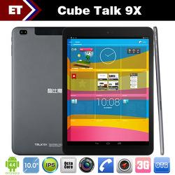 """Tablette 9,7"""" Cube Talk 9x"""