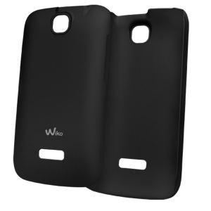 Protections d'écran Wiko CINK+ ou Coque Wiko CINK+