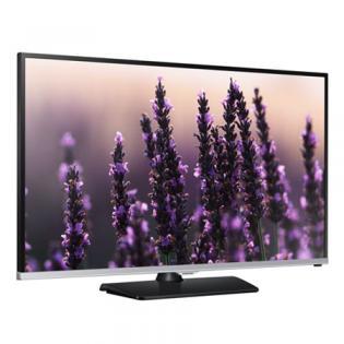 "Télévision 32"" Samsung UE32H5000 (LED-TV, Full HD, DVB-T/-C, 100 Hz)"