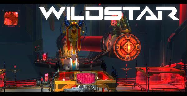 Clefs d'essai 7 jours pour Wildstar sur PC