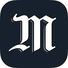Abonnement au journal Le Monde numérique