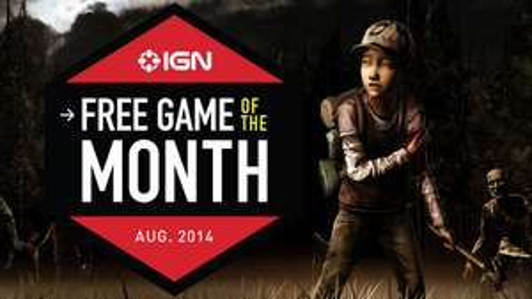 The Walking Dead: The Game - Season 2 Episode 1 gratuit sur iDevices (au lieu de 4.49€]