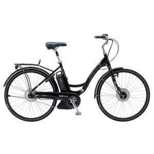 Vélo électrique MBK VAE Ax-ion 5.5