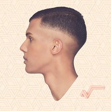 Sélection d'albums en solde - Ex : Avicii - True ou Stromae - Racine Carrée
