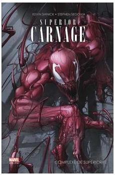 1 plaque Spider-man offerte pour l'achat de 2 comics Spider-man Panini