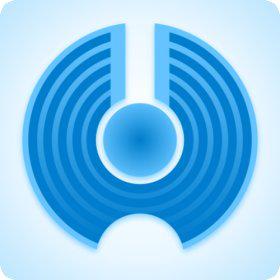Application Android JoyJoy gratuite (au lieu de 1.48€)