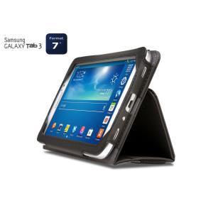 Sélection d'étuis Kensington pour tablette Galaxy Tab 3