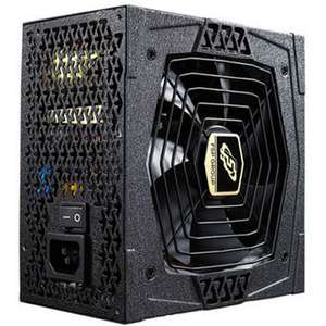 Alimentation FSP Fortron Aurum 500W 80+ Gold