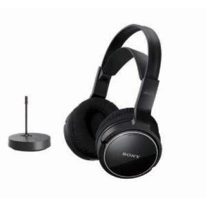 Casque sans fil Sony MDR-RF811RK