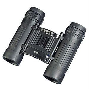 Jumelles Hama Spectrum 8 X 21mm