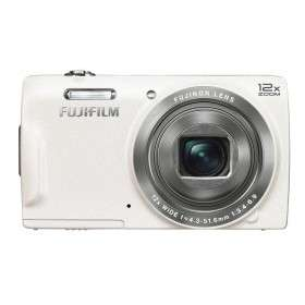 Appareil photo Compact Fujifilm FinePix T500
