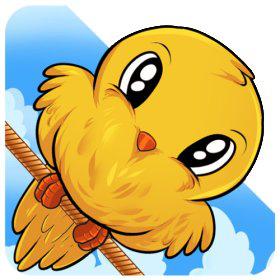 Jump Birdy Jump Gratuit sur Android (au lieu de 1.99€)
