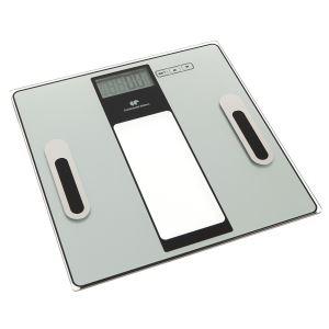 Pèse personne Impédencemètre Continental Edison  S25IM