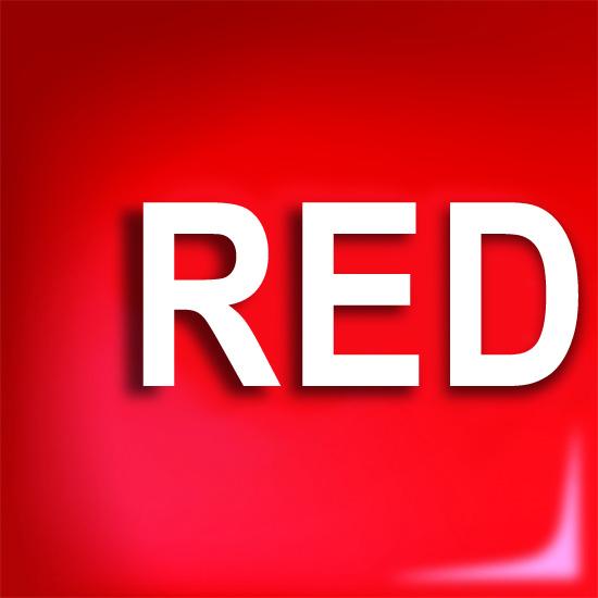 Forfait Red SFR 2H pendant 6 mois