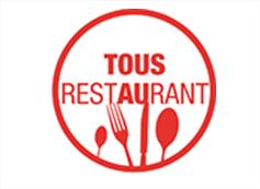 Un menu acheté = un menu offert dans de nombreux restaurants