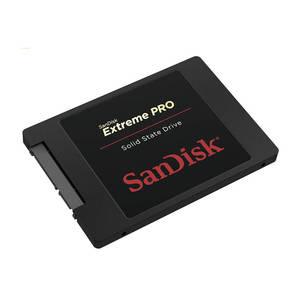 -10% sur tous les articles Sandisk - Ex : Disque SSD Sandisk Extreme Pro 240 Go