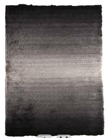 Tapis de salon Moon 160x230cm